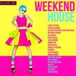 Weekend House Volume 2