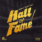 Hall Of Fame (Explicit)