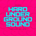 Hard Underground Sound 8