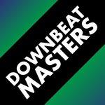 Downbeat Masters