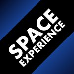Space Experience
