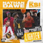 Lighter (S-X Remix)