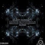 Noise Code Vol 6