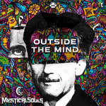 Outside The Mind
