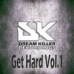Get Hard Vol 1