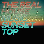 The Real House Music Sunset Top