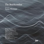 The Beachcomber: Music By Lynne Plowman