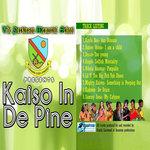 Kaiso In De Pine