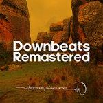 Downbeats (Remastered)