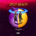 Split Reality (Explicit)