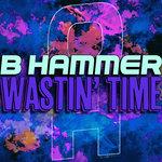 Wastin Time