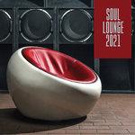 Soul Lounge 2021