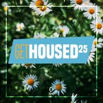 Get Housed Vol 25