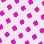 Red Hot Chilli Steppa (Ewan McVicar Extended Remix)