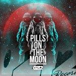 Pills On The Moon