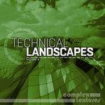 Technical Landscapes Vol 4