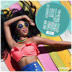 The Girls Want House Vol 5