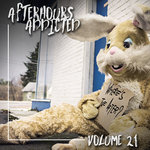 Afterhours Addicted Vol 21