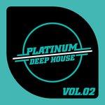 Platinum - Deep House Vol 2