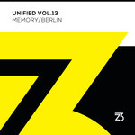 Unified Vol 13