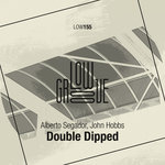 Double Dipped