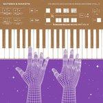 CZ-5000 Sounds & Sequences Vol II