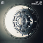 From The Vault Safe 03
