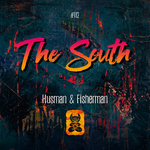 The South (Extended Mix)