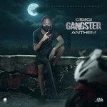 Gangster Anthem