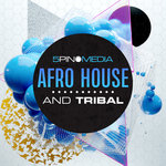 Afro House & Tribal (Sample Pack WAV/APPLE)