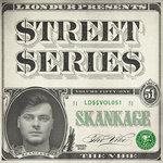 Liondub Street Series Vol 51: The Vibe