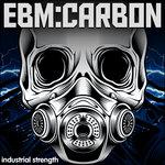 EBM Carbon (Sample Pack Carbon Presets/MIDI/WAV)