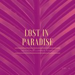 Lost In Paradise (Beautiful Summer Tunes) Vol 4