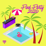 Pool Party 2020