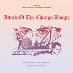 Attack Of The Chicago Boogie