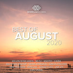 Best Of/August 2020