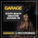 South Beach Grooves Autumn '20
