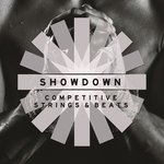 Showdown/Competitive Strings & Beats
