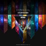 Stormtamer