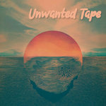 Unwanted Tape