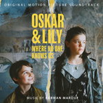 Oskar & Lily - Where No One Knows Us (Original Motion Picture Soundtrack)