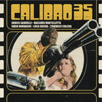 Calibro 35 (Deluxe Edition)