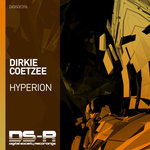 Hyperion (Extended Mix)