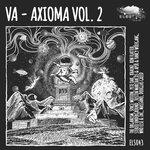 Axioma Vol 2