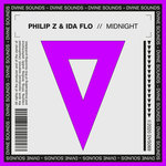 Midnight (Extended Mix)