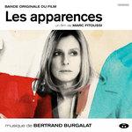 Les Apparences (Bande Originale Du Film)
