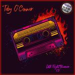 Late Night Burner EP