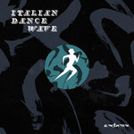 Italian Dance Wave - Disco Sei