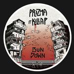 Bun Down