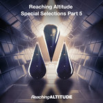 Reaching Altitude Special Selections Pt 5